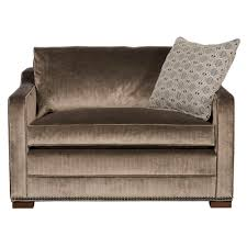 Sleeper Sofa Chair Sleeper Sofa Luxe Home Company