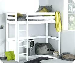 conforama bureau chambre bureau enfant but fabulous lit mezzanine bois blanc affordable lit
