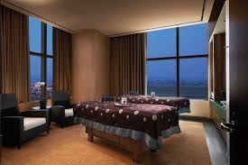 borgata hotel casino u0026 spa