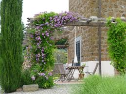 Pergola Ideas Uk by Garden Design Garden Design With Social Climbers How To Cover A