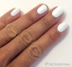how to essie neon nail stripes the trendy nail