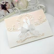 discount wedding invitations purple bow 2017 wedding invitations