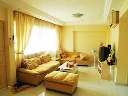 Exellent Living Room Colour Combinations Walls O Inside Design - Color combinations for living room