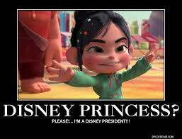 Disney Princess Meme - disney princess demotivational posters know your meme