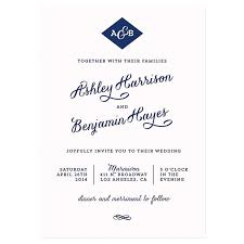 wedding reception wording exles wedding invitation wording sles 1421 as well as 4 grace and