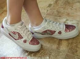 wedding shoes daily buy nike adidas sneakers online enjoy instant discounts shoes