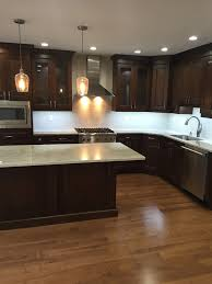 staten island kitchens kitchen fresh kitchen remodeling staten island intended for