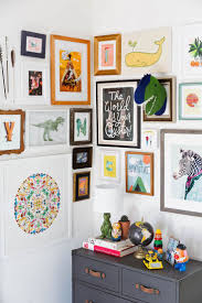 childrens bedroom decor childrens bedroom wall decor apse co