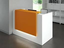 bureau compact bureau compact design bureau daccueil design bureaucracy