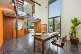 berkeley home with recording studio asks 1 3 million curbed sf