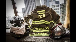 Firefighters Stair Climb by Scott Firefighter Stair Climb 2014 Bostic Fcfd Youtube