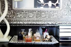 Adore Home Decor Featured Adore Home Magazine California Edition Erika Brechtel