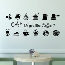 sticker citation cuisine sticker citation cuisine café do you like coffee stickers