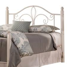 Fleur De Lis Headboard Buy Fleur De Lis Furniture From Bed Bath U0026 Beyond