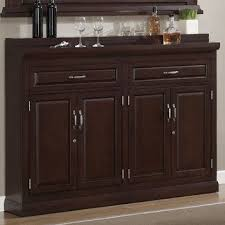 Bar Cabinet For Sale 55 Best Bar Ideas Images On Pinterest Bar Cabinets Bar Ideas