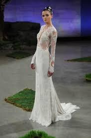 ines di santo wedding dresses ines di santo l elite bridal boutique boston