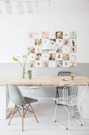 dutch home with pastel interior follow gravity home blog