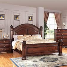 5 pc queen bedroom set bedroom badcock more isabella dark pine 5 pc queen bedroom