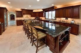custom kitchen island custom island kitchen s custom kitchen island cost uk