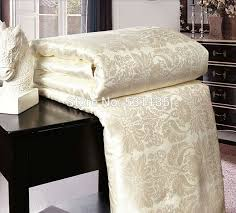 Silk Comforters King Bedspreads Full Size Of Bedspread Bedspreads California King