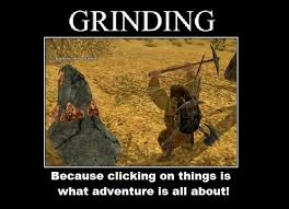 Grinding Meme - grinding meme jpg w 621 h 449 crop 1