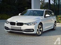 cheap cars in albuquerque new mexico bmw station wagon in albuquerque nm for sale used cars on