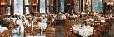 Ahwahnee Dining Room Get Inspired With Home Design And - Ahwahnee dining room reservations