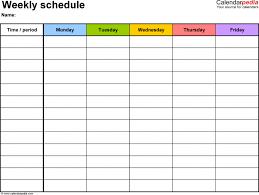 microsoft access calendar scheduling database template saneme