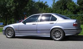 bmw 328 1997 review amazing pictures and images look at the car
