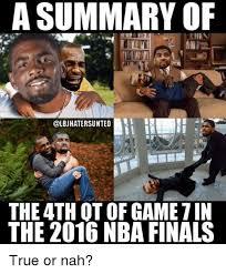 Finals Memes - 25 best memes about 2016 nba finals 2016 nba finals memes
