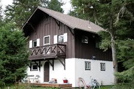 chalet style house plans swiss chalet style 1200px klein glienicke schweizerh