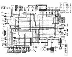 cl70 wiring diagram research claynes honda mini trail dirt bike z