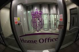 Homeoffice Home Office Uk Should Create A Crime Fighting Cryptocurrency