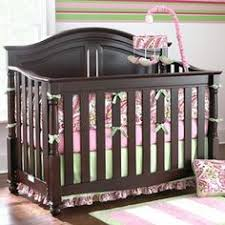 Rockland Convertible Crib Majestic Flat Panel Lifetime Crib Home Decor Pinterest