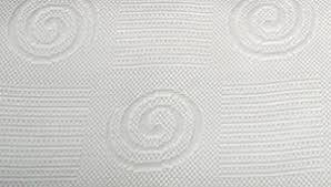 Custom Size Shower Curtains Eco Friendly Eden Matelasse Shower Curtain Bradfords Of Tampa