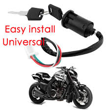 100 wiring diagram for quad bike chinese 125cc atv wiring