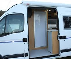 image result for rv prefabricated shower unit and