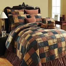 California King Quilts And Coverlets California King Bed Quilts U2013 Co Nnect Me