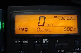 for sale 2010 suzuki drz400sm