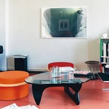 coffee table vitra shop