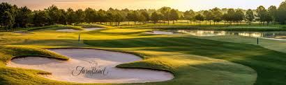 the 63 best golf courses in myrtle beach sc