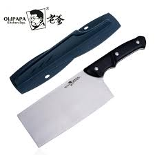 online get cheap household knives set aliexpress com alibaba group