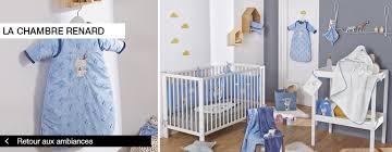 kiabi chambre bébé ophrey com rideaux chambre bebe kiabi prélèvement d échantillons