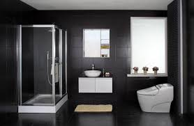 contemporary bathroom decor ideas trends in modern bathroom sinks 25 spectacular design ideas