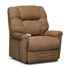 Anti Gravity Chair Costco Interior Using Comfy Massage Chair Costco For Charming Home