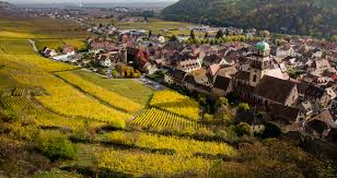 france colmar and alsatian wine country another header