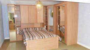 chambre pont adulte kuom chambres
