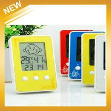 thermometre chambre b thermometre chambre b饕 54 images le thermomètre chambre bébé