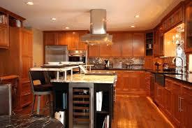 high end kitchen cabinet manufacturers kitchen cabinet manufacturers list shopping for kitchen cabinets
