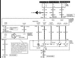 2007 ford f150 radio wiring diagram facybulka me